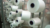 tubos-industriales-01-sector-textil